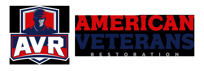 American Veterans Restoration Franchise